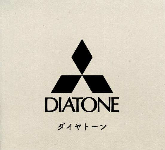 diatone2.jpg
