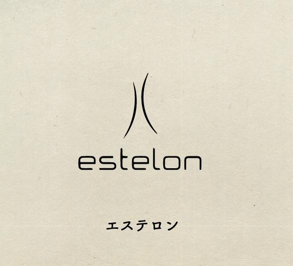estelon