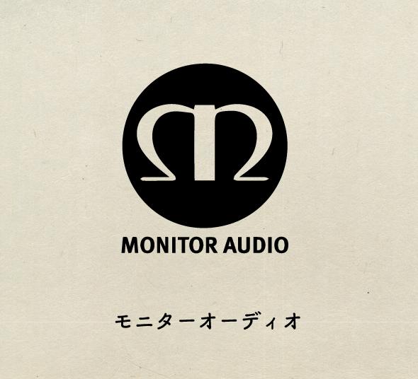 monitoraudio