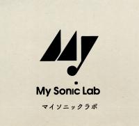 mysonic