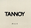 tannoytannoy