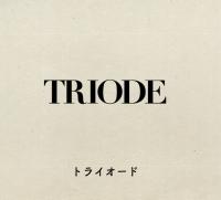 triod