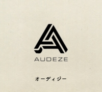 Audezeaudeze
