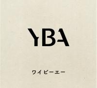 YBAYBA.jpg