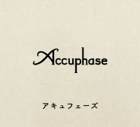 accuphaseaccuphase.jpg