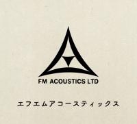 FMFM.jpg