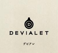devialetdevialet