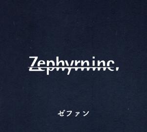 zephyrnzephyrn