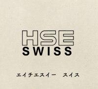 HSEHSE